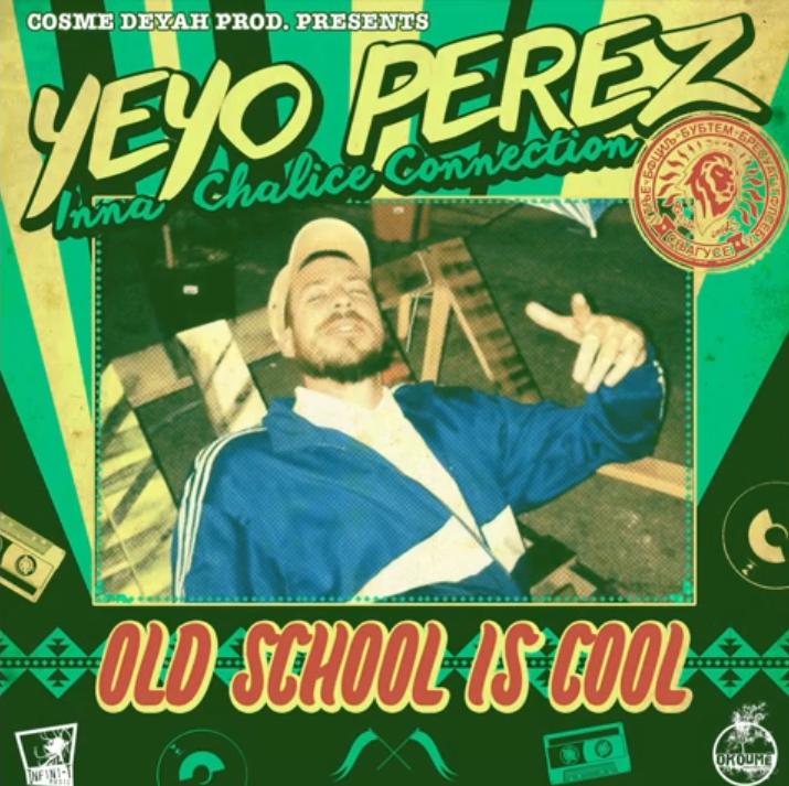yeyo-perez