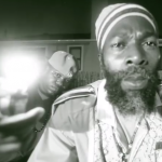 «No Cocaine» es el nuevo clip de Slightly Stoopid, Inner Circle y Capleton
