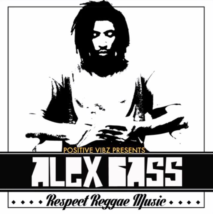 alex-bass
