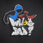"""""""Who´s Bad"""" es el segundo clip del último trabajo de O.B.F """"Wild"""""""