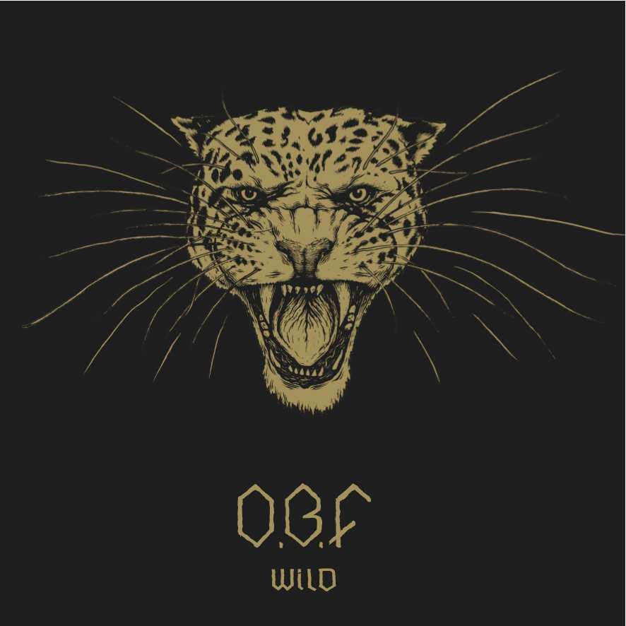 Cover _ OBF _ WILD
