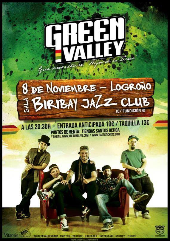 Logroño-GV-2014(para-web)