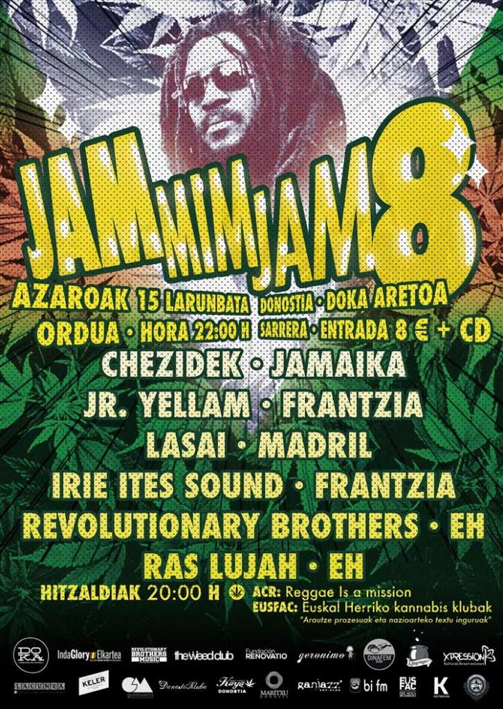 jammin8_750