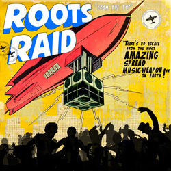 roots-raid-from-the-top-cover-250x-1