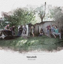 tacumah-front-250x250-1