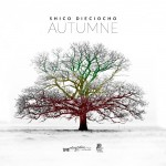 "MIX ACTUAL #192: SHICO DIECIOCHO ""Autumne"""