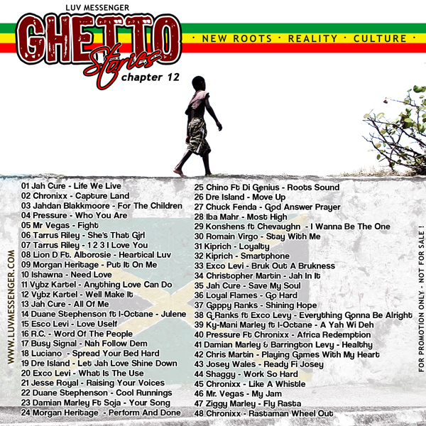 ghetto-stories-luv-messenger
