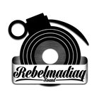 Disobey Riddim. Dub Version. Rebelmadiaq meets Chalart 58