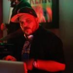 Babylon party, mente y corazón en sintonía con el reggae