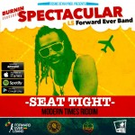 Burnin-Spectacular-Forward-Ever-Band-Seat-tight