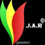 Nuevos riddims y reggaemashups de Yuanan J.A.R