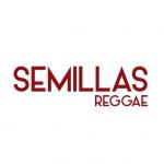 semillas-reggae