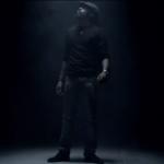 """Lion D presenta su nuevo clip """"Ruff Inna Town"""" con Alborosie a la producción"""