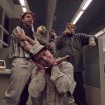 "Apache nos trae su nuevo video ""High Grade"" junto a Jey Da Polemic"