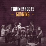 train-to-roots-growing