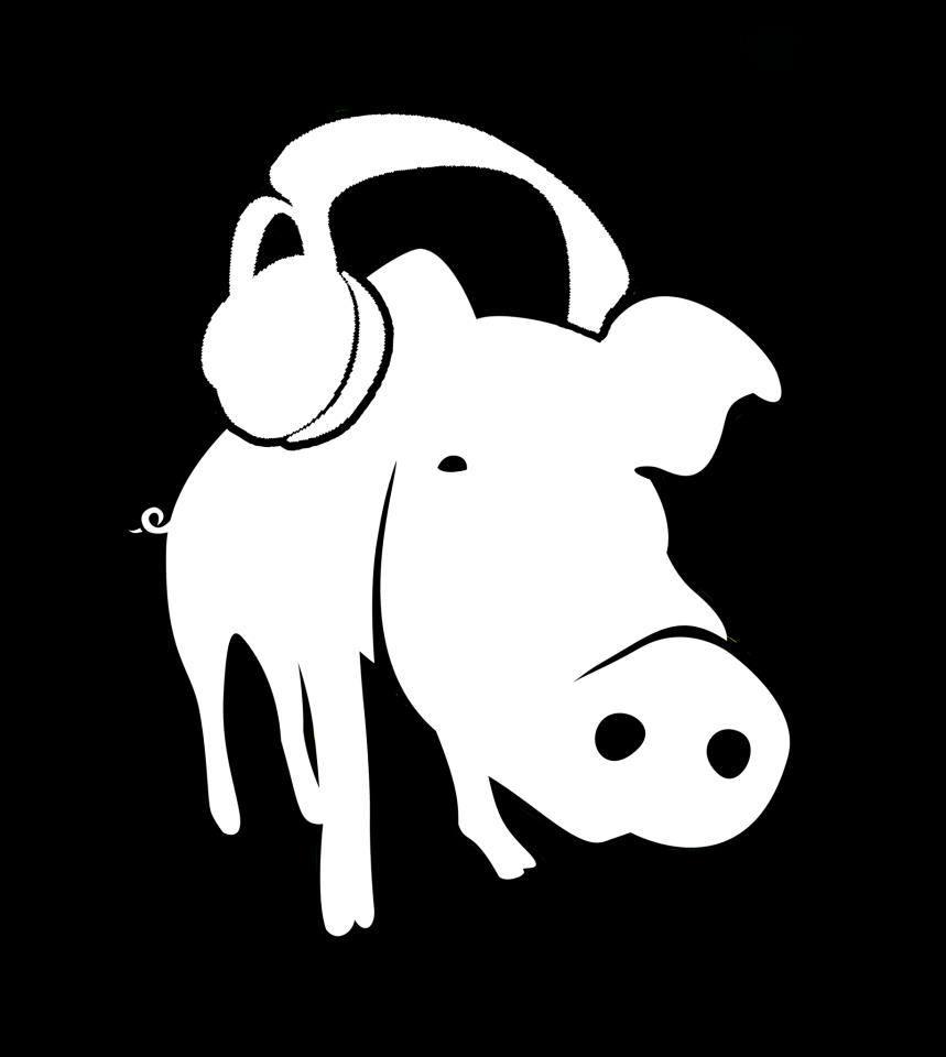 extrema-reggae-logo