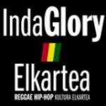El proyecto Reggae Is A Mission será presentado en Donosti este sábado 15 de Noviembre