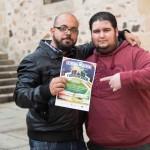 Extrema Reggae aumenta su apuesta por los ritmos jamaicanos en la región de Extremadura