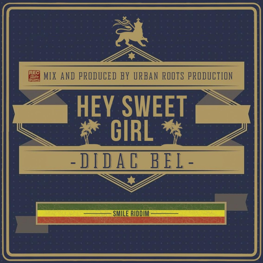 hey-sweet-girl