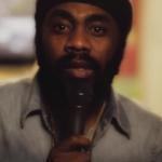 «Reggae Calling» es el nuevo clip de Exco Levy sobre el «War Is In The Dance Riddim»