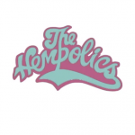 the-hempolics