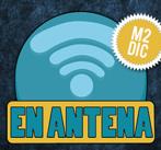 en-antena