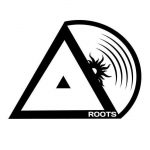 ad-roots