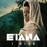 "Etana ""How Long"" Clip oficial"