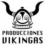 logo-produccionesvikingas
