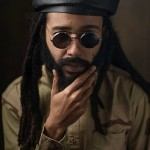"Jamafra Acoustic Sessions ""Who Knows"" de Protoje"