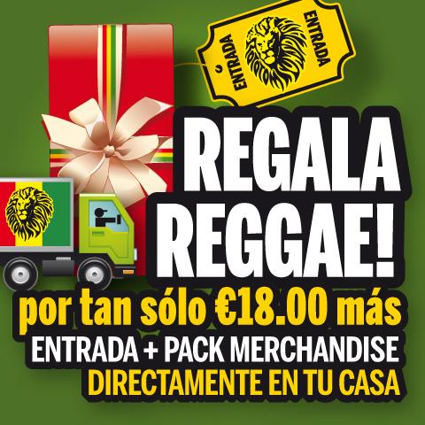 regala-reggae-rototom