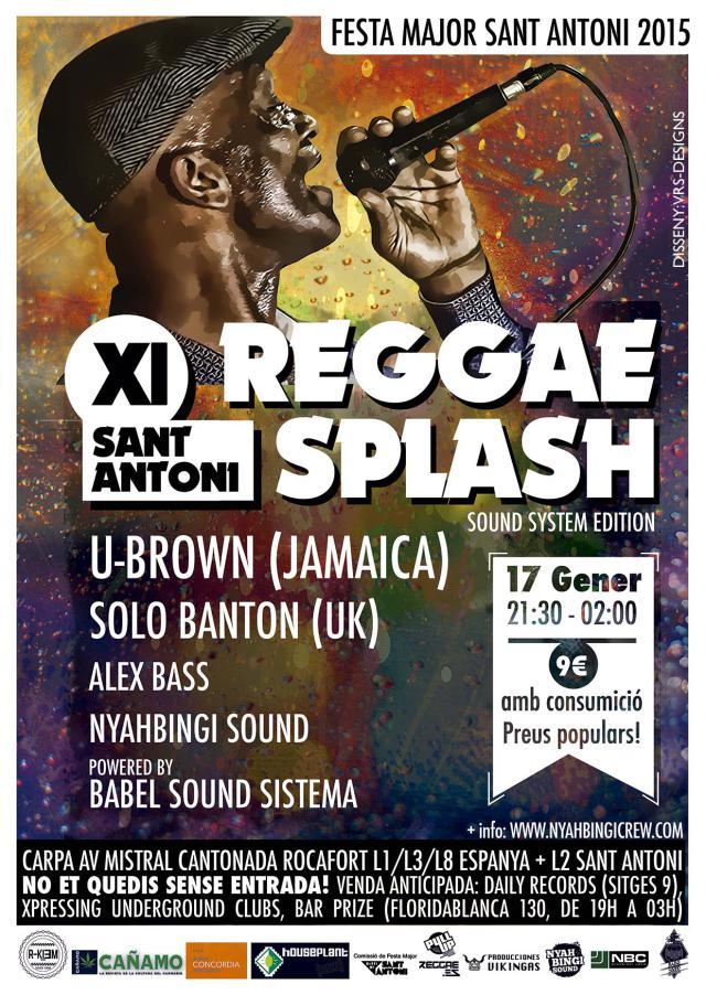 sant_antoni_reggae_splash