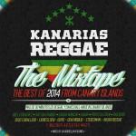 kanarias-reggae-mix