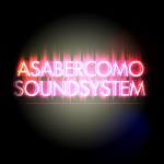 "MIX ACTUAL #211: Asaber Como Sound ""Stand For Something Mix″"