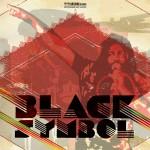 Nos adentramos en el nuevo disco de Black Symbol, STA y Vivian Jones junto a los amigos de Bass Culture