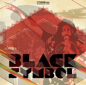 BLACK-SYMBOL-front