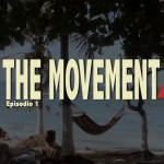 Pipo Ti y Positive Studio nos traen la serie documental «The Movement»