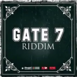 Reggae.es presenta el meddley del Gate 7 Riddim de Weedy G Soundforce