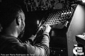 Dub-Fever-Bomb-Bass-Hi-Fi-meets-Rootikaly-Movement-web-