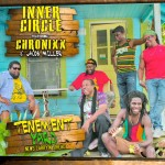 "El ""Tenement Yard"" de Jacob Miller e Inner Circle vuelve con Chronixx y su ""News Carryin´Dread"""