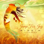 Splatter House Records presenta «Jump for Joy Riddim» (videomedley)