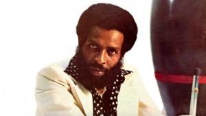 King-Sporty_Noel-Williams_Dead_Reggae_Miami_2015