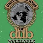 Dos semanas para el UNOD Weekender (UK)
