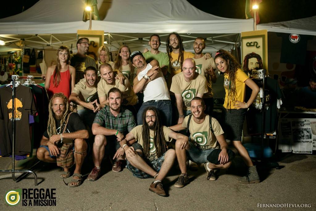 acr-crew-rototom-2014
