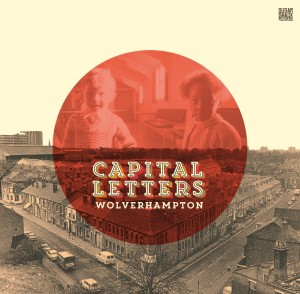 capital-letters-wolverhampton-cover-2015