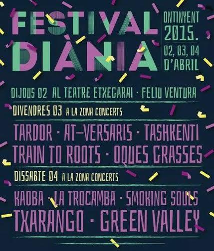 diania-fest-cartel-cerrado