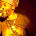 """Acercando el reggae al pueblo"" Sant Antoni Reggae Splash"