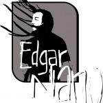 edgar nano-artist