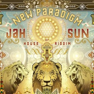 jah-sun-new-paradigm