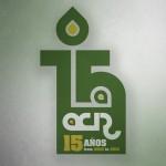 logo-15-aniversario-web